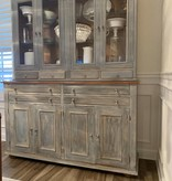 Furniture Painting: Distressing & Ageing: Sat. April 27th - 1:00-pm-3:00pm