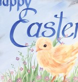 Easter Wall Tin: Thursday, April 18th, 4-6pm