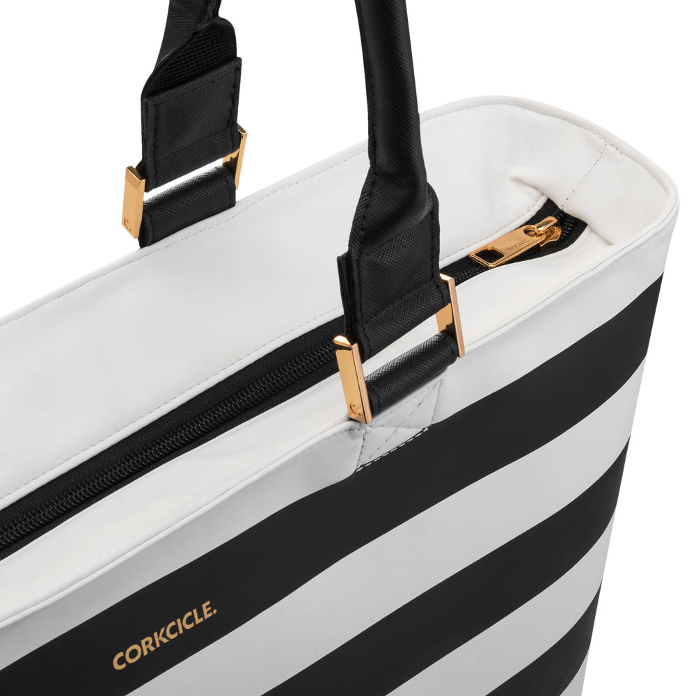 Corkcicle Cooler Bag