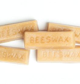 Fusion Beeswax Distressing Block