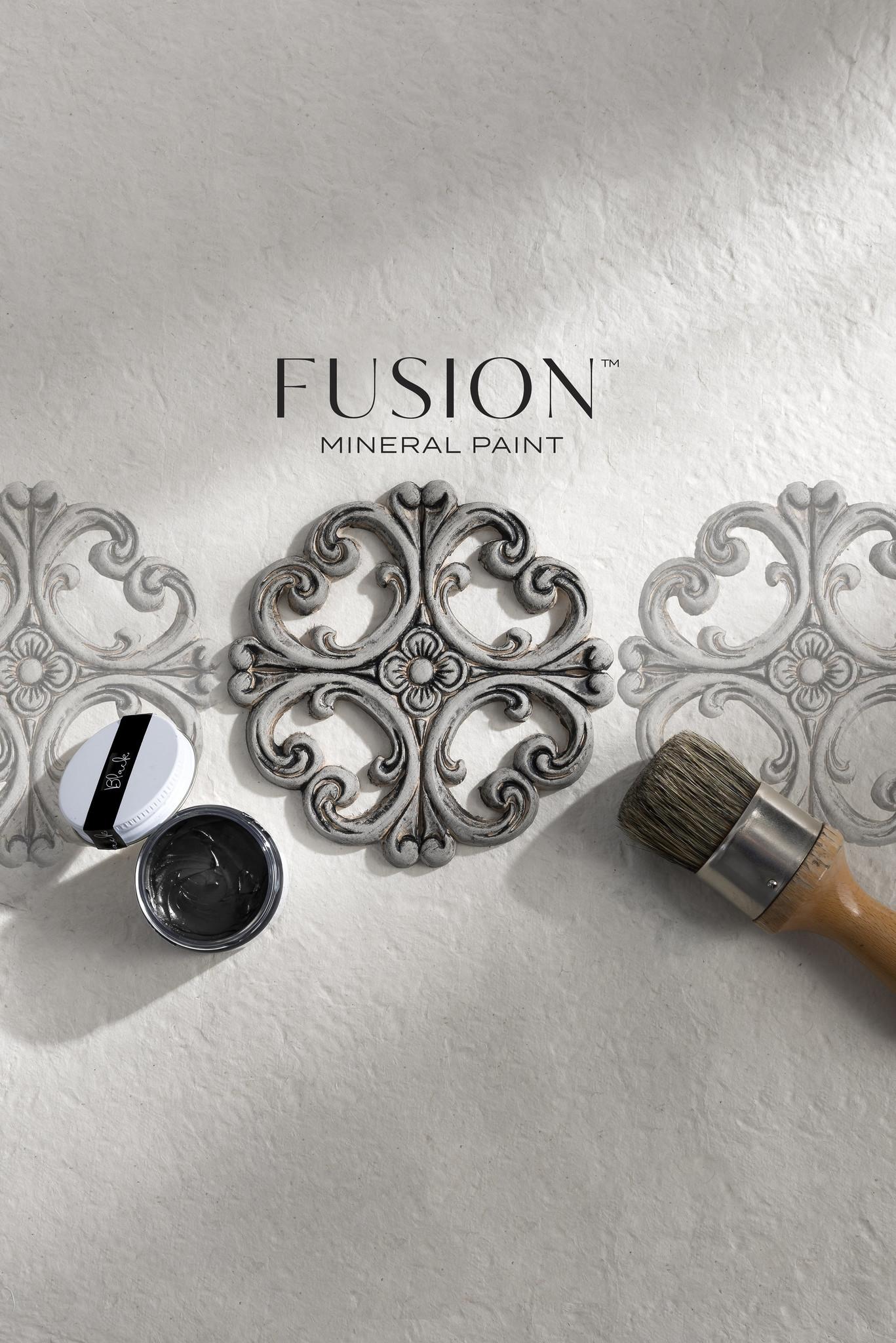 Fusion Furniture Wax 50g