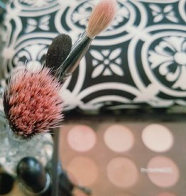 Hen House Chicks:Brows, Lashes & Liner-Friday, August 25th//1:00-2:30pm
