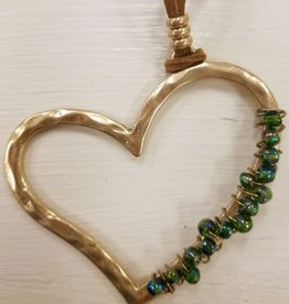 Jewelry:Necklace of the Month/September 26th-11:30-1pm