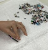 Jewelry Design: Saturday,  March 3rd: 11am-12:30pm
