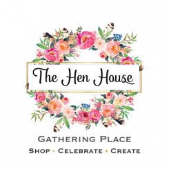 The Hen House Gathering Place
