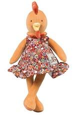 Tiny Hen Félice