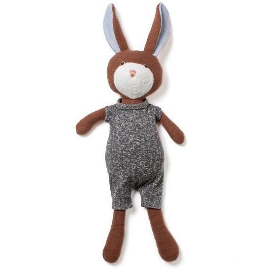 Lucas Rabbit