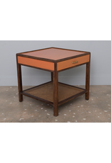 McGuire End Table