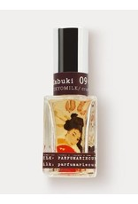 Tokyo Milk Le Petit Parfum