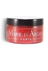Marie D'Argan Paris Anti Aging Face Scrub (100 gr)