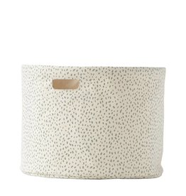 Pehr Designs Speck Drum - Medium