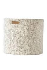 Pehr Designs Speck Drum - Large