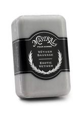 Mistral Men's Bar Soap