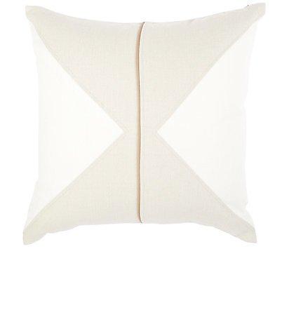 Rani Arabella Positano Pillow