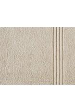 Peacock Alley Chelsea Hand Towel - Linen 16x30