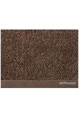 Peacock Alley Jubilee Bath Towel - Driftwood 30x54