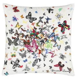Christian Lacroix Butterfly Parade Opalin