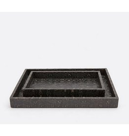 Pigeon & Poodle Lucca Tray Set