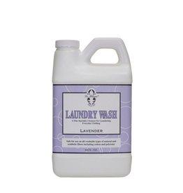 Le Blanc 64 oz.  Laundry  Wash