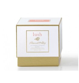 Peacock Alley Lush Candle 10oz.