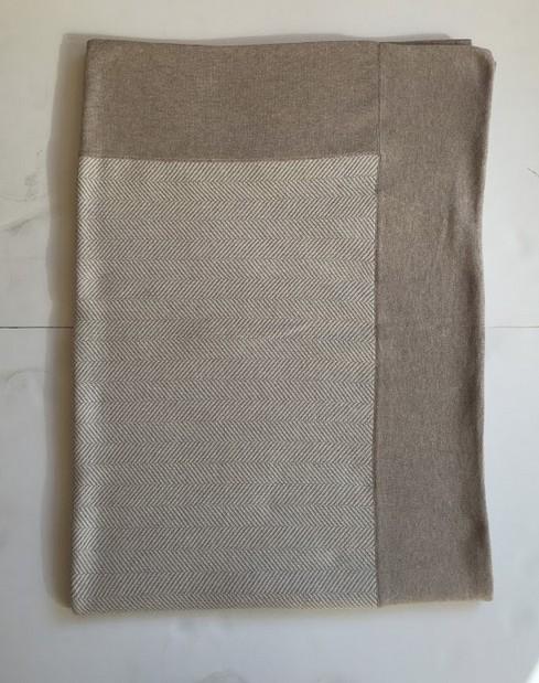 Rani Arabella Q/K Henry Blanket