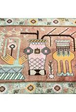 1920s Khotan