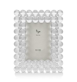 Tizo Crystal Bubble Frame 5x7