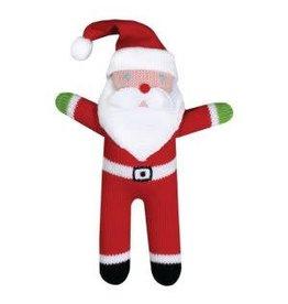 """Zubels Santa 7"""""""