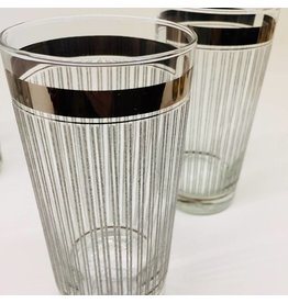 George Briard Highball Glasses