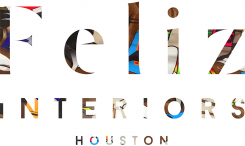 Feliz Interiors Houston