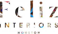 Feliz Interiors Houston