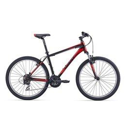 Giant Revel 2 S Black/Red