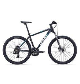 Giant ATX 27.5 2 XL Black/Blue