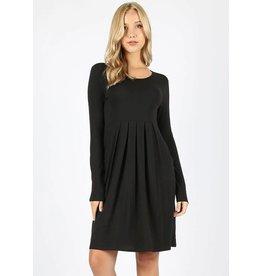 The Brooklyn Dress Plus
