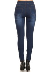 Everyday Jeggings