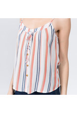Ready for Vacay Top