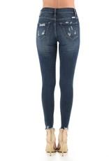 KanCan Skinny Jean