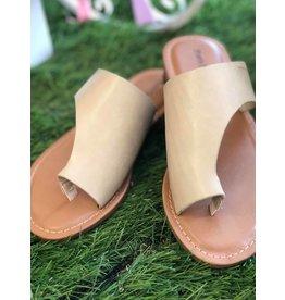 Walk with Me Sandal
