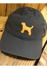 Hound Dog Cap