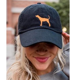 Smokey Dog Cap