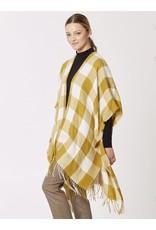 Make a Change Kimono