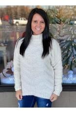 Merry & Bright Sweater