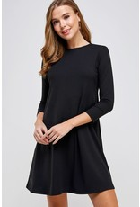 Close to Me Dress