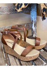 The Finley Wedge