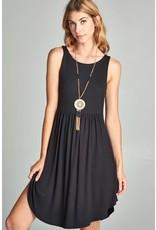Daylight Dress