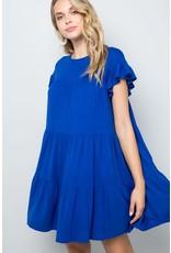 Make An Effort Dress