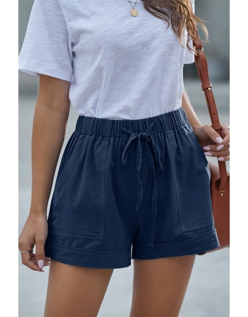Casual Days Shorts