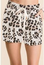 Short and Sweet Shorts