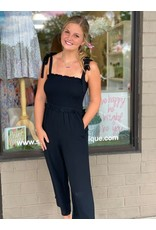 Into the Night Jumpsuit