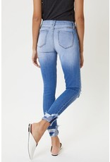KanCan Mid Rise Jeans